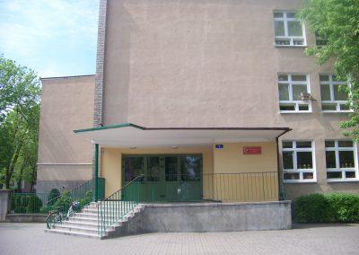 Szkoła Podstawowa nr 10