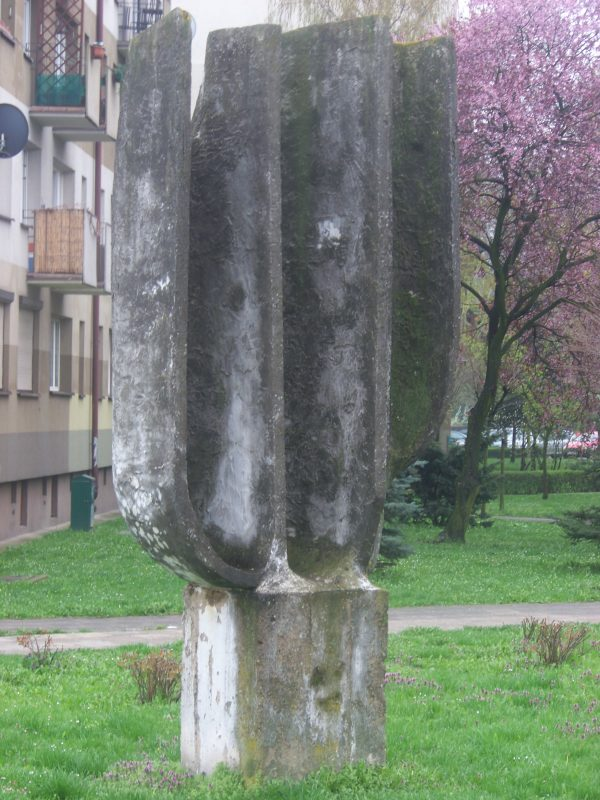 Rzeźba Organy2