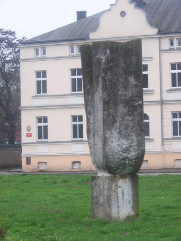 Rzeźba Organy3
