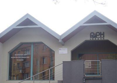 Regionalna Izba Przemysłowo Handlowa