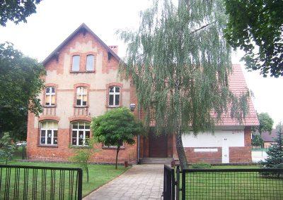 Szkoła Podstawowa nr 4 im. Adama Mickiewicza