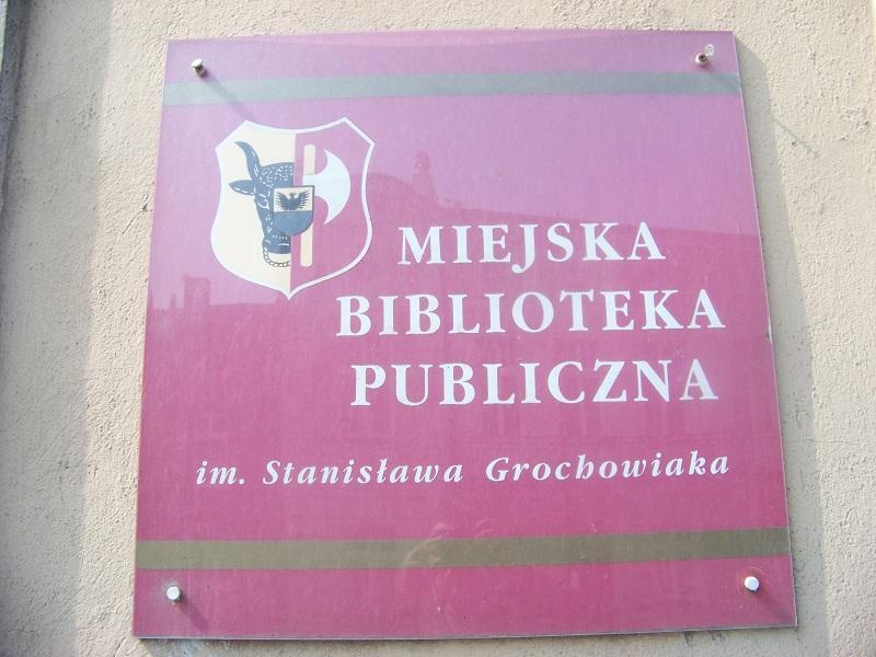 MBP Leszno