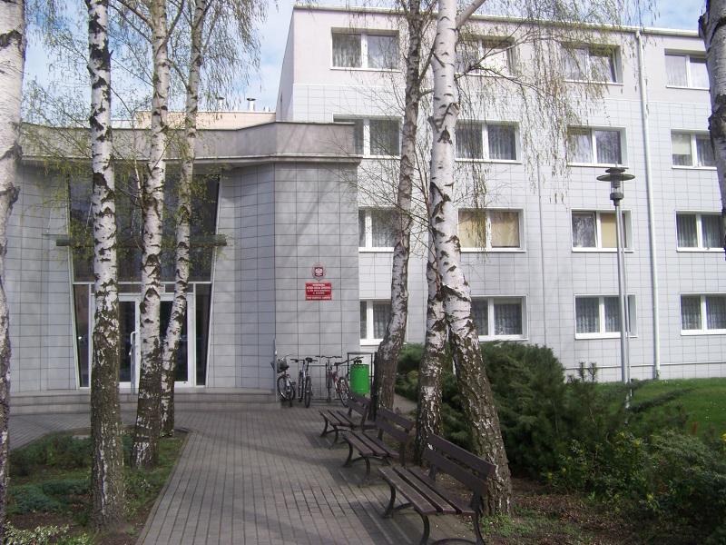 Państwowa Wyższa Szkoła Zawodowa w Lesznie im. Jana Amosa Komeńskiego