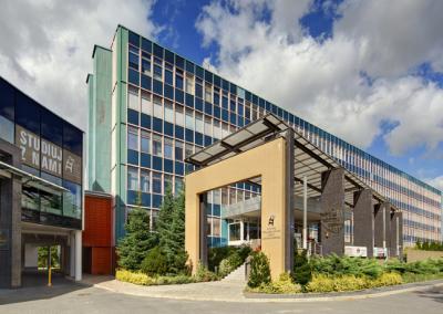 Leszczyńskie Towarzystwo Przyjaciół Nauk