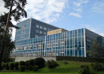 Fundacja Urologii Leszczyńskiej