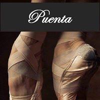 Zespół taneczny Puenta