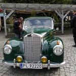 Automobilklub Leszczyński