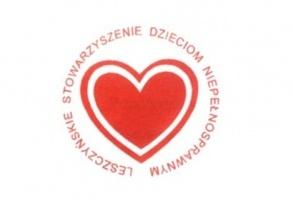 Leszczyńskie Stowarzyszenie Dzieciom Niepełnosprawnym