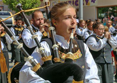 Fundacja Dudziarz.eu – Centrum Tradycji i Folkloru