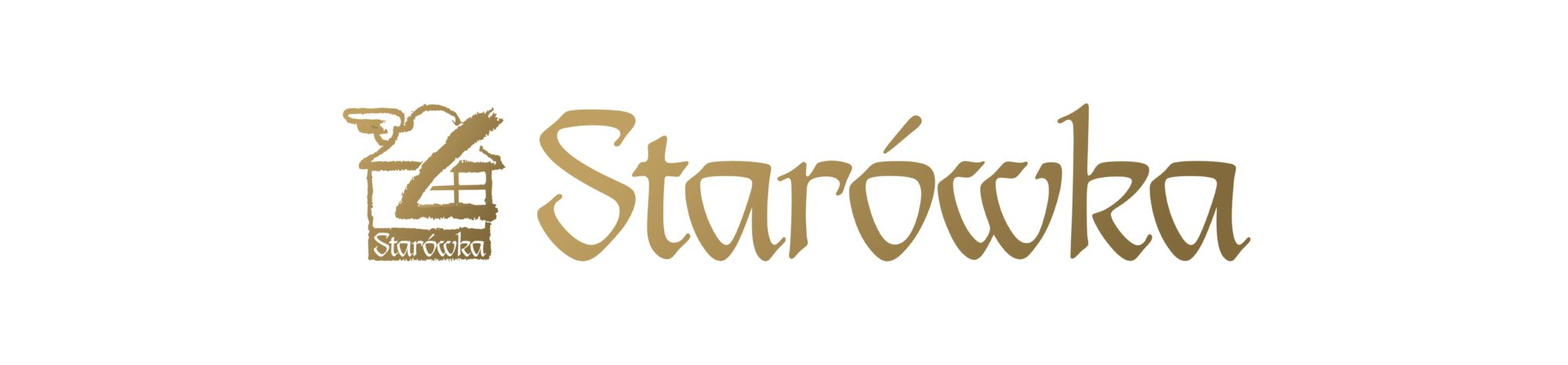 cropped-logo_starowka_end-1-1