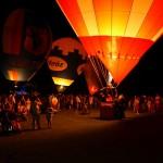 pokaz balonów 2