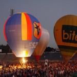 pokaz balonów 3