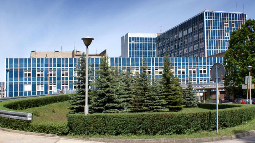 szpital-w-Lesznie