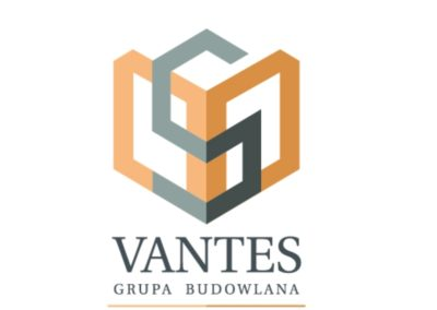Grupa Budowlana Vantes