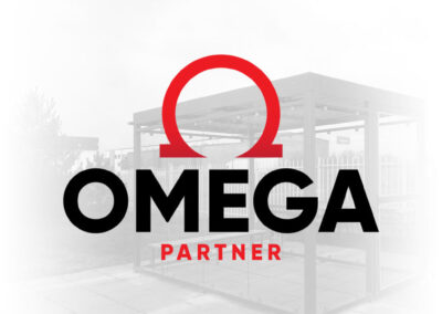 Omega Partner – producent wiat